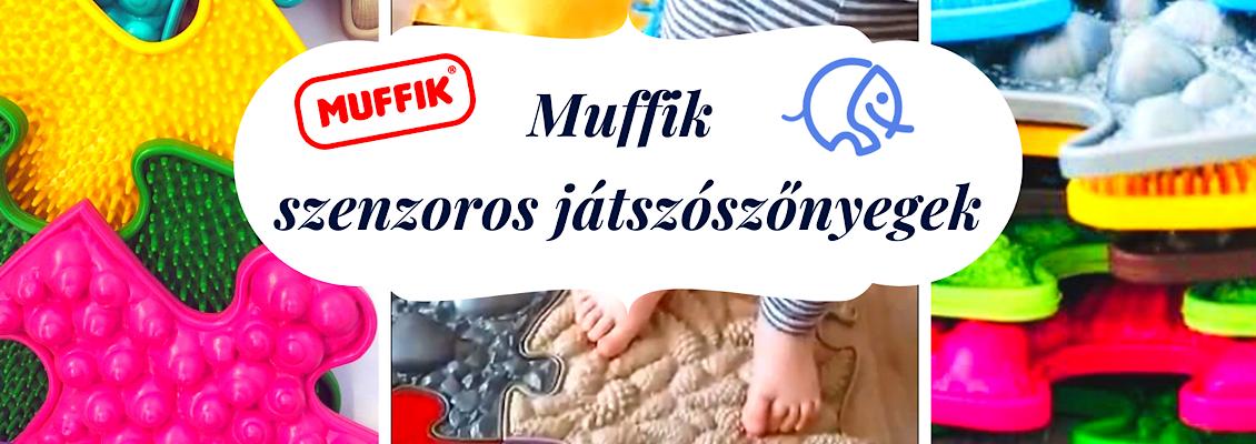 Muffik_original