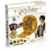 Harry Potter: Match társasjáték