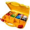 LEGO Classic: 10713 Kreatív játékbőrönd