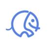 UGEARS Virágos tartódoboz mechanikus fa modell