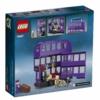 LEGO Harry Potter: 75957 Kóbor Grimbusz