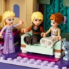 LEGO Disney Princess: 41167 Arendelle faluja