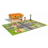 Playset My Town - Könyvesbolt - Ludattica