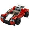 LEGO Creator: 31100 Sportautó