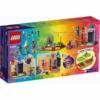LEGO Trollok: 41253 Tutajos kaland Magányos lapályon