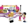 LEGO Friends: 41393 Cukrász verseny