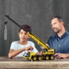 LEGO Technic: 42108 Mobil daru