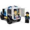 LEGO City: 60246 Rendőrkapitányság