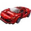 LEGO Speed Champions: 76895 Ferrari F8 Tributo