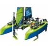 LEGO Technic: 42105 Katamarán
