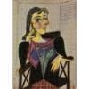 Picasso 252 db-os puzzle - Ludattica Atelier