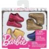Ken cipők - Barbie