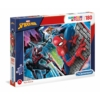 Pókember 180 db-os puzzle - Clementoni