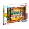 Disney Classic 180 db-os puzzle - Clementoni