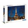 Párizs 2000 db-os puzzle - Clementoni