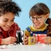 LEGO DOTS: 41914 Kreatív képkeretek