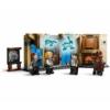 LEGO Harry Potter: 75966 Roxfort A szükség szobája