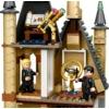LEGO Harry Potter: 75969 Roxfort csillagvizsgáló torony