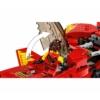 LEGO Ninjago: 71704 Kai vadászgép