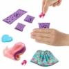 Barbie Color Reveal meglepetés baba - Természeti csodák