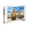 Tower-híd 2000 db-os puzzle - Clementoni