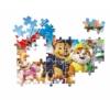 Mancs Őrjárat 30 db-os puzzle - Clementoni