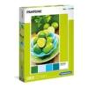 Lédús Lime 1000 db-os puzzle - Clementoni