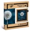 Kívánj valamit! 250 db-os puzzle képkerettel - Clementoni