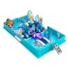 LEGO Disney Princess: 43189 Elza és a Nokk mesekönyve