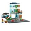 LEGO City: 60291 Családi ház