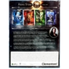 Anne Stokes Collection - Kindred Spirits 1000 db-os puzzle - Clementoni