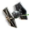 LEGO Star Wars: 75300 Birodalmi Tie vadász