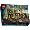 LEGO Harry Potter: 76384 Roxfort pillanatai: Gyógynövénytanóra