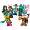 LEGO VIDIYO: 43101 Bandmates