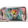 LEGO VIDIYO: 43103 Punk Pirate BeatBox