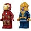 LEGO Super Heroes: 76170 Vasember vs. Thanos