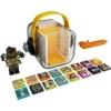 LEGO VIDIYO: 43107 HipHop Robot BeatBox