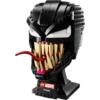 LEGO Super Heroes: 76187 Venom