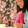 LEGO VIDYO: 43111 Candy Castle Stage