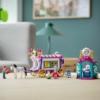 LEGO Friends: 41688 Varázslatos karaván
