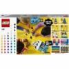LEGO DOTS: 41935 Rengeteg DOTS