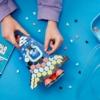 LEGO DOTS: 41936 Tolltartó