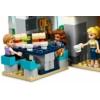 LEGO Friends: 41682 Heartlake City iskola