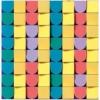 LEGO DOTS: 41939 Sárkányos táskadísz