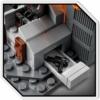 LEGO Star Wars: 75310 Párbaj a Mandalor bolygón