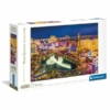 Clementoni Las Vegas 6000 db-os puzzle