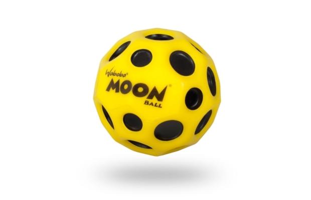 Waboba Moon vízen pattanó labda