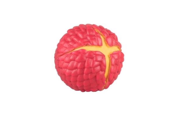 Waboba Dragon Egg labda, többféle